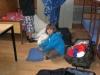 duebelsheide_2011_010