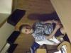 duebelsheide_2011_033