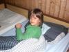 duebelsheide_2011_050