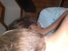 duebelsheide_2011_055