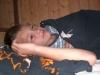 duebelsheide_2011_065