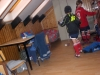 duebelsheide_2011_078