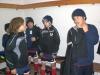 duebelsheide_2011_089