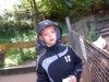 duebelsheide_2011_129