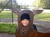 duebelsheide_2011_140