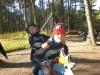 duebelsheide_2011_153